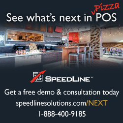 SpeedLine Solutions
