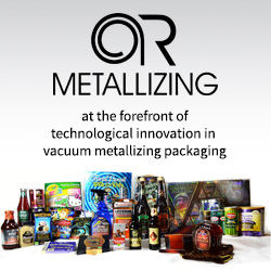 AR Metallizing