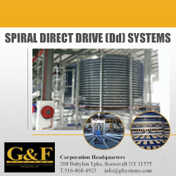 G&F Systems