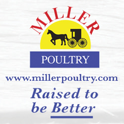 Miller Poultry 2