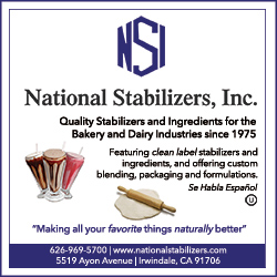 National Stabilizers, Inc.
