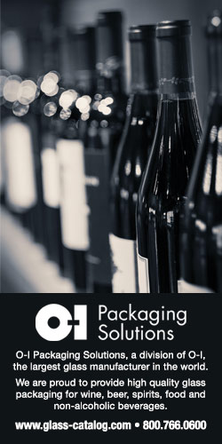 O-I Packaging Solutions