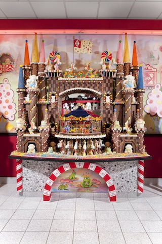 Sarris Candies 1