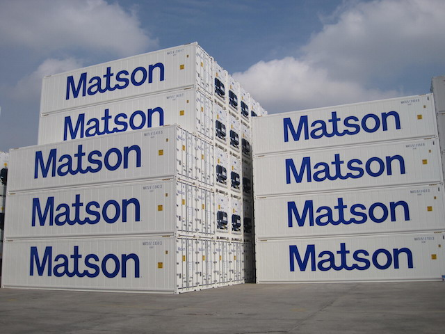 Matson New boxes copy