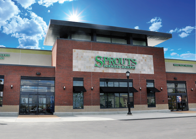 Sprouts Storefront copy