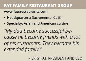 Fat Family info