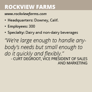 Rockview Farms