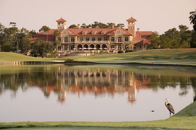 TPC Sawgrass Clubhouse 2 copy