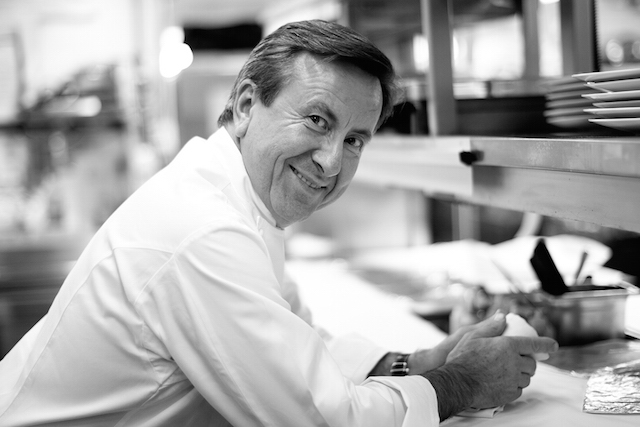 The Dinex Group Daniel Boulud