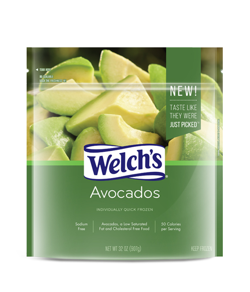 Welchs avocados32oz USA copy
