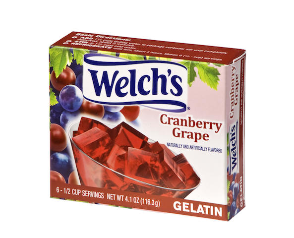Welchs cranberry grape copy