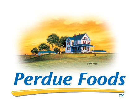 Perdue Animal Care policy
