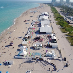 SOBEWFF Preview