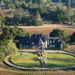 Ledson Winery & Vineyards